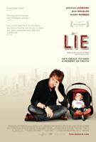 Lie,_The