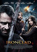 Ironclad