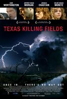 Texas_Killing_Fields