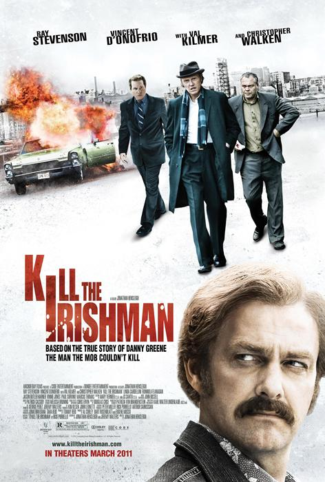 Kill_the_Irishman