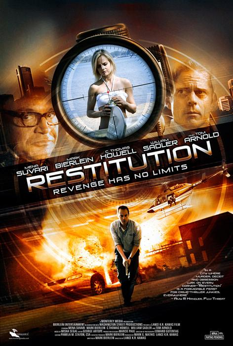 Restitution-spb4762505
