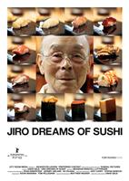 Jiro_Dreams_of_Sushi