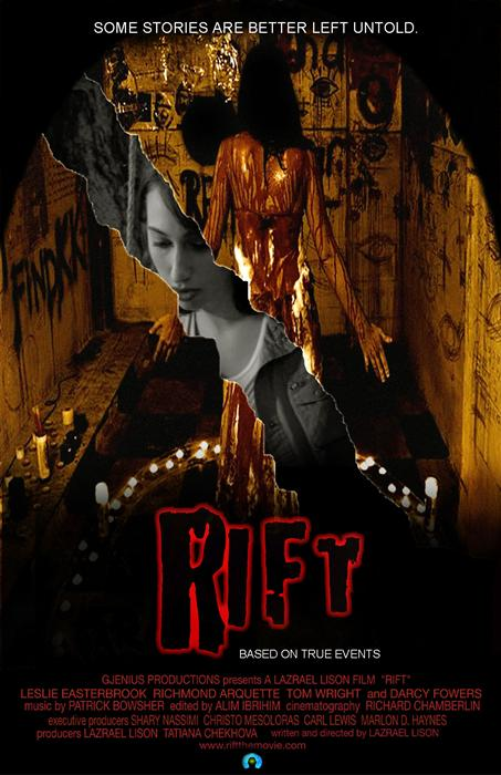 Rift-spb5185032