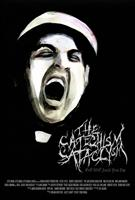The_Catechism_Cataclysm-spb5133492