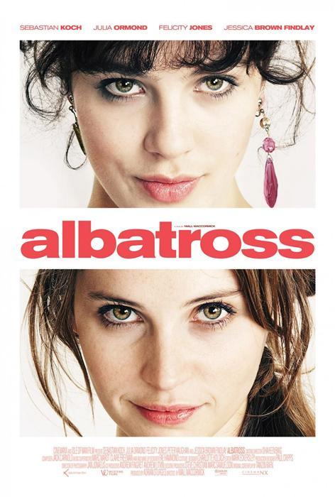 Albatross-spb5195337