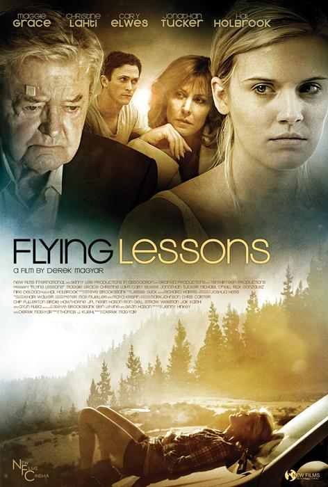 Flying_Lessons