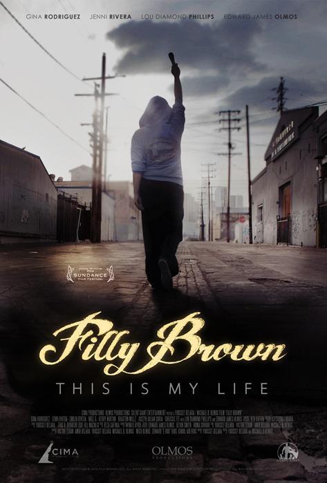 Filly_Brown-spb5129314