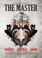 Master,_The