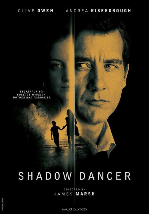 Shadow_Dancer-spb5124032