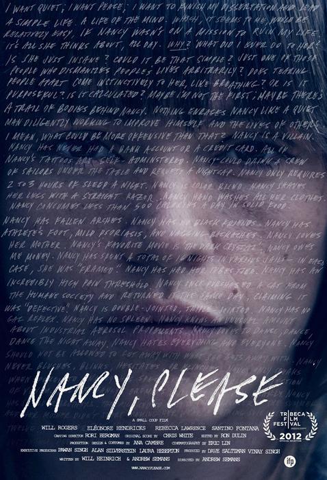 Nancy,_Please-spb5275869