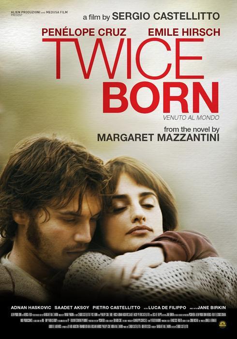 Twice_Born