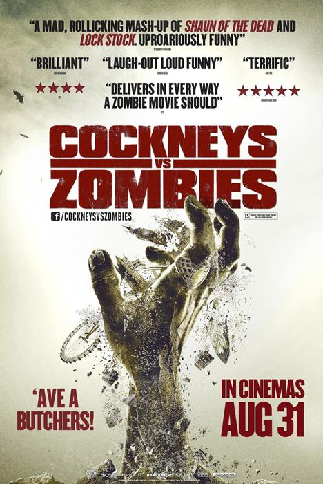 Cockneys_Vs._Zombies-spb5172734