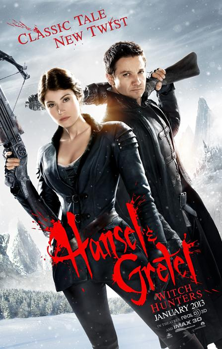Hansel_and_Gretel:_Witch_Hunters