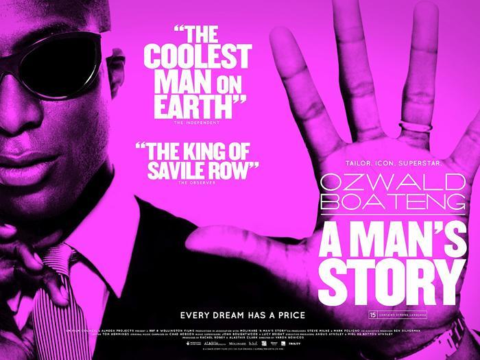 A_Man's_Story-spb4824338