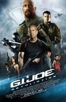 G.I._Joe:_Retaliation