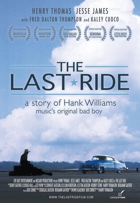 The_Last_Ride-spb4686034