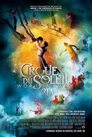 Cirque_Du_Soleil:_Worlds_Away-spb5131460