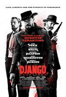 Django_Unchained