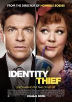Identity_Thief