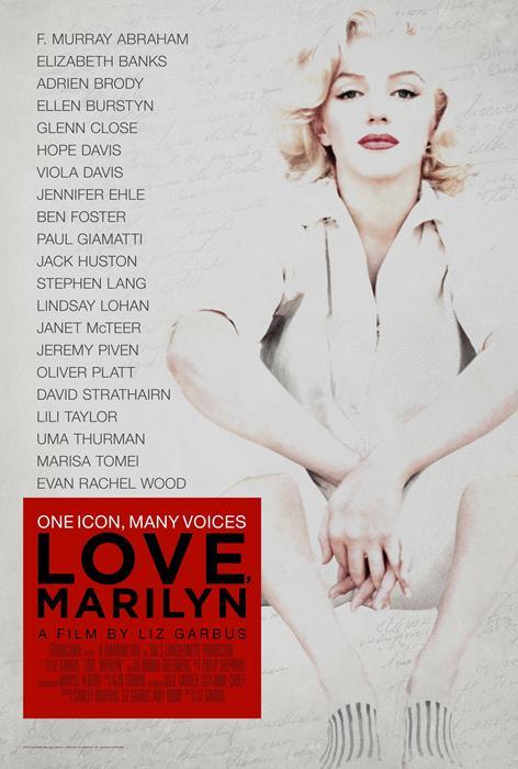Love_Marilyn