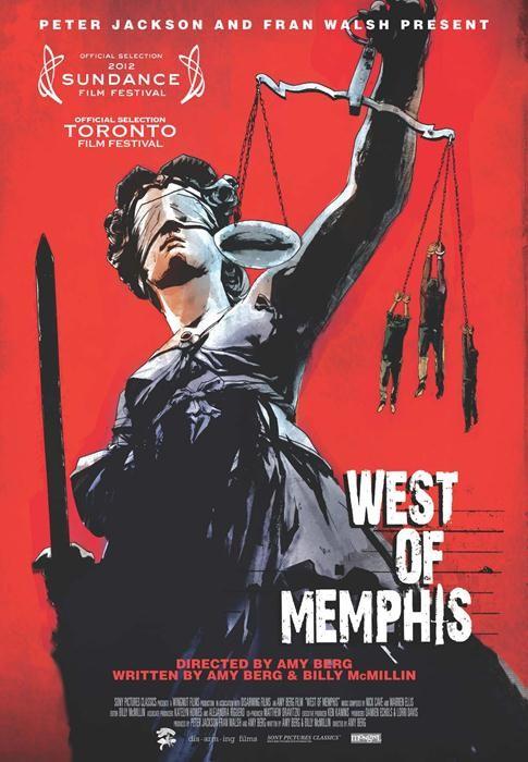 West_of_Memphis-spb5248590