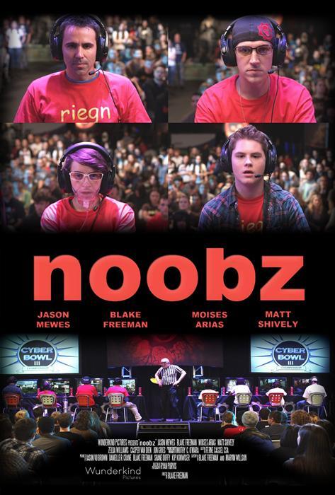 Noobz-spb5189404