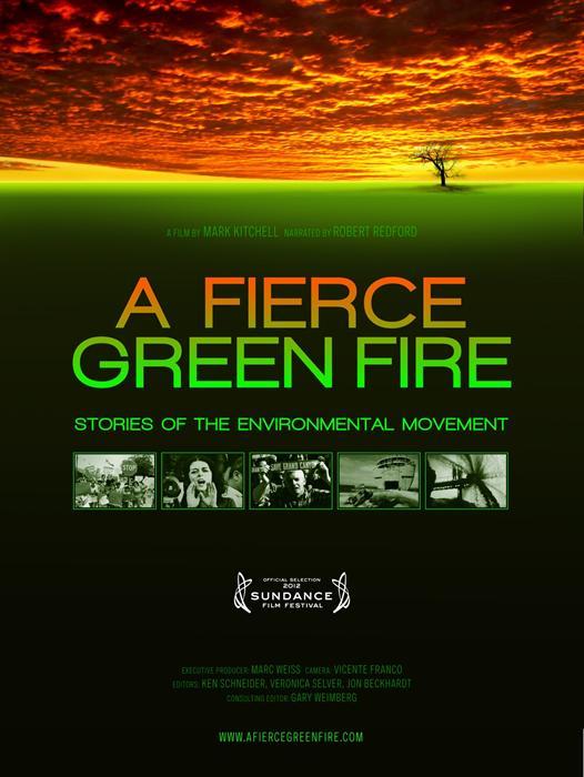 A_Fierce_Green_Fire-spb5253820