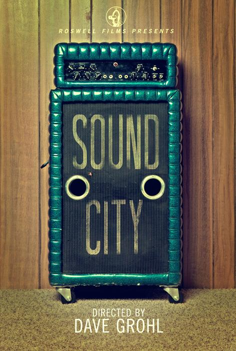 Sound_City-spb5288454