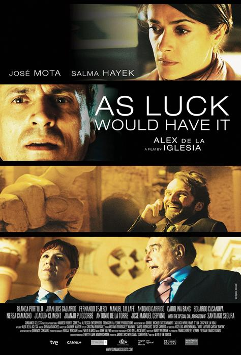 As_Luck_Would_Have_It-spb4815504