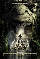 Jack_the_Giant_Slayer