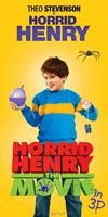 Horrid_Henry:_The_Movie-spb4956399
