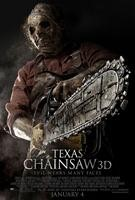Texas_Chainsaw
