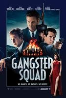 Gangster_Squad