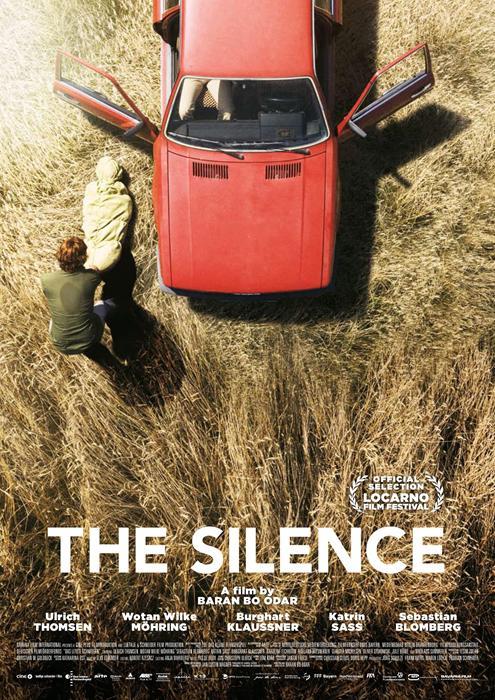 The_Silence-spb4961171