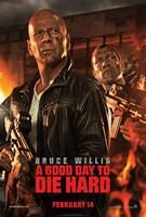 Good_Day_to_Die_Hard,_A
