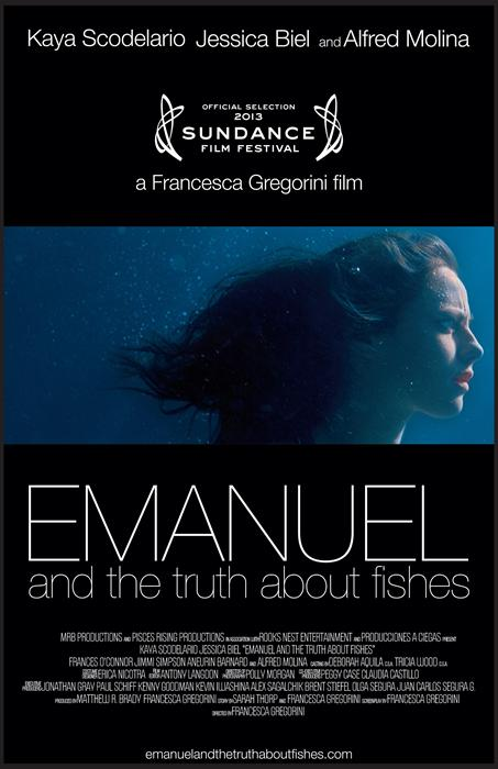 Emanuel_and_the_Truth_About_Fishes