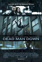 Dead_Man_Down