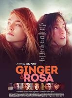 Ginger_and_Rosa