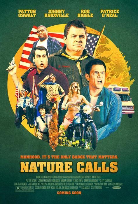 Nature_Calls
