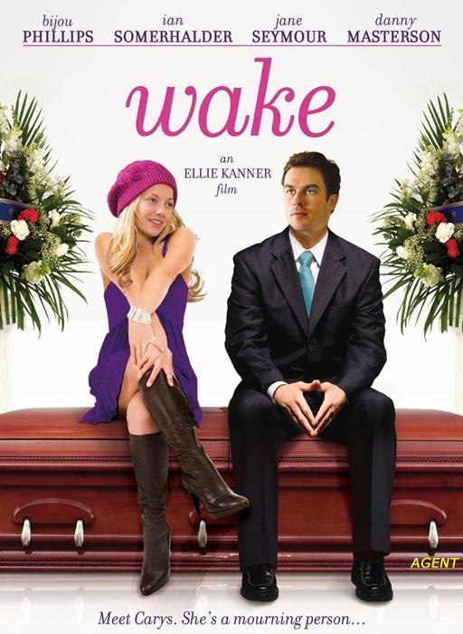 Wake-spb4741073