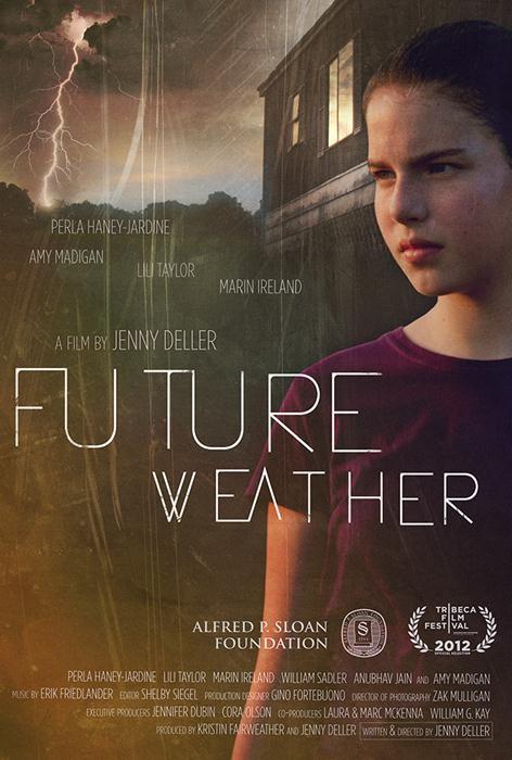 Future_Weather-spb5288091
