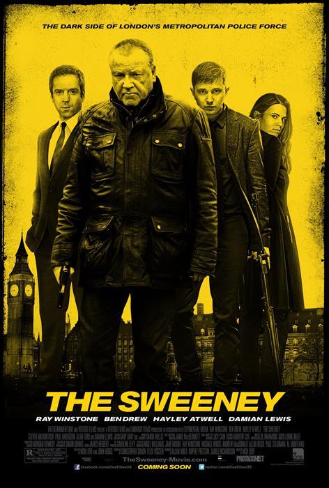 The_Sweeney-spb4715113