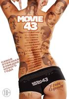 Movie_43