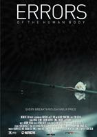 Errors_of_the_Human_Body