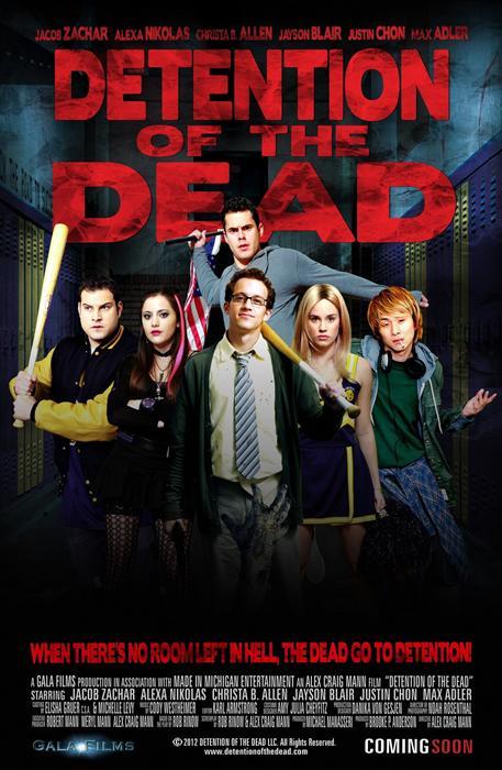 Detention_of_the_Dead-spb5167257