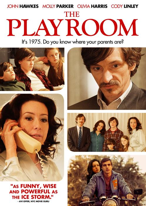 The_Playroom-spb4691037