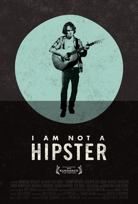 I_Am_Not_a_Hipster-spb5247861