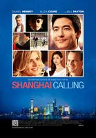 Shanghai_Calling