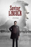 Saving_Lincoln-spb5179370