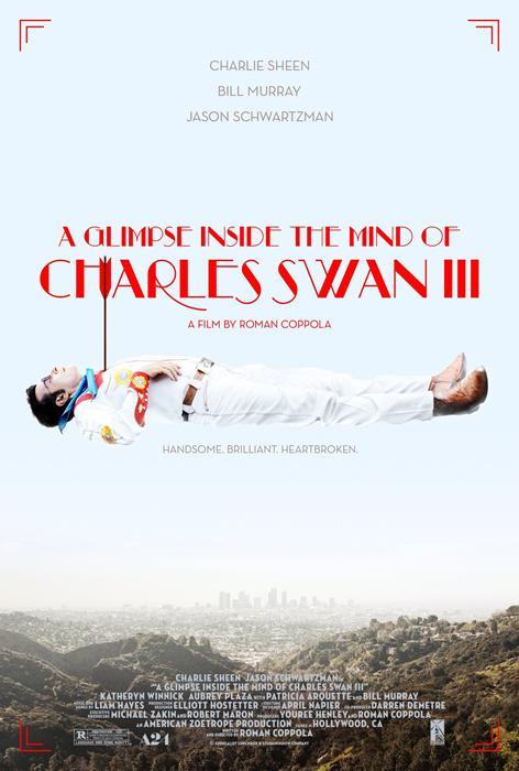 Glimpse_Inside_the_Mind_of_Charles_Swan_III-spb5218346
